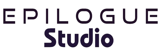 Epilogue Studio