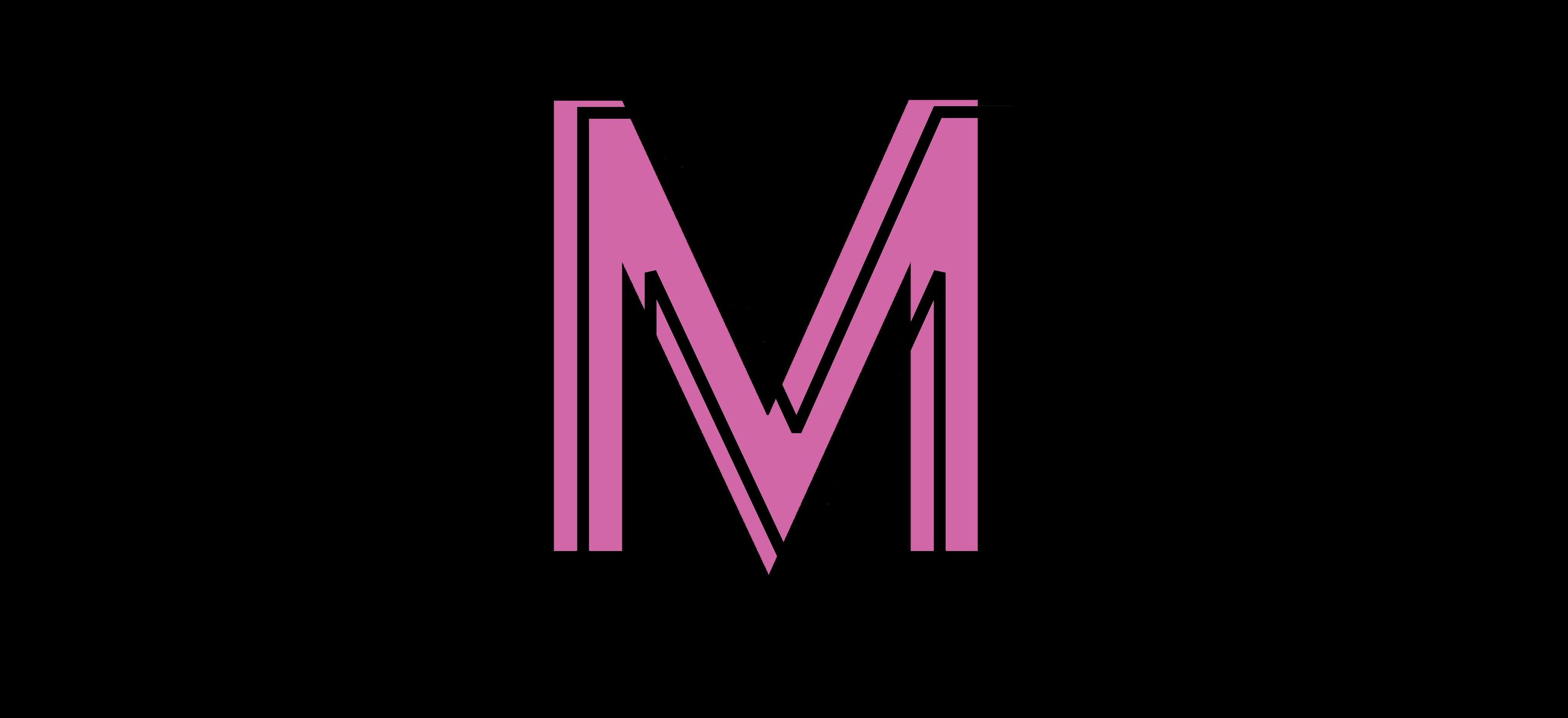 Madeline Minkema