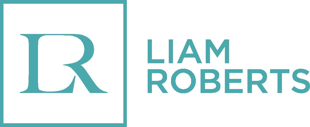 Liam Roberts