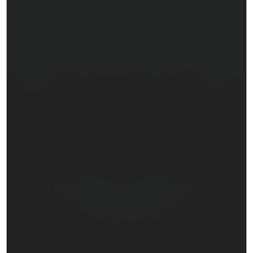Fotograf Cottbus