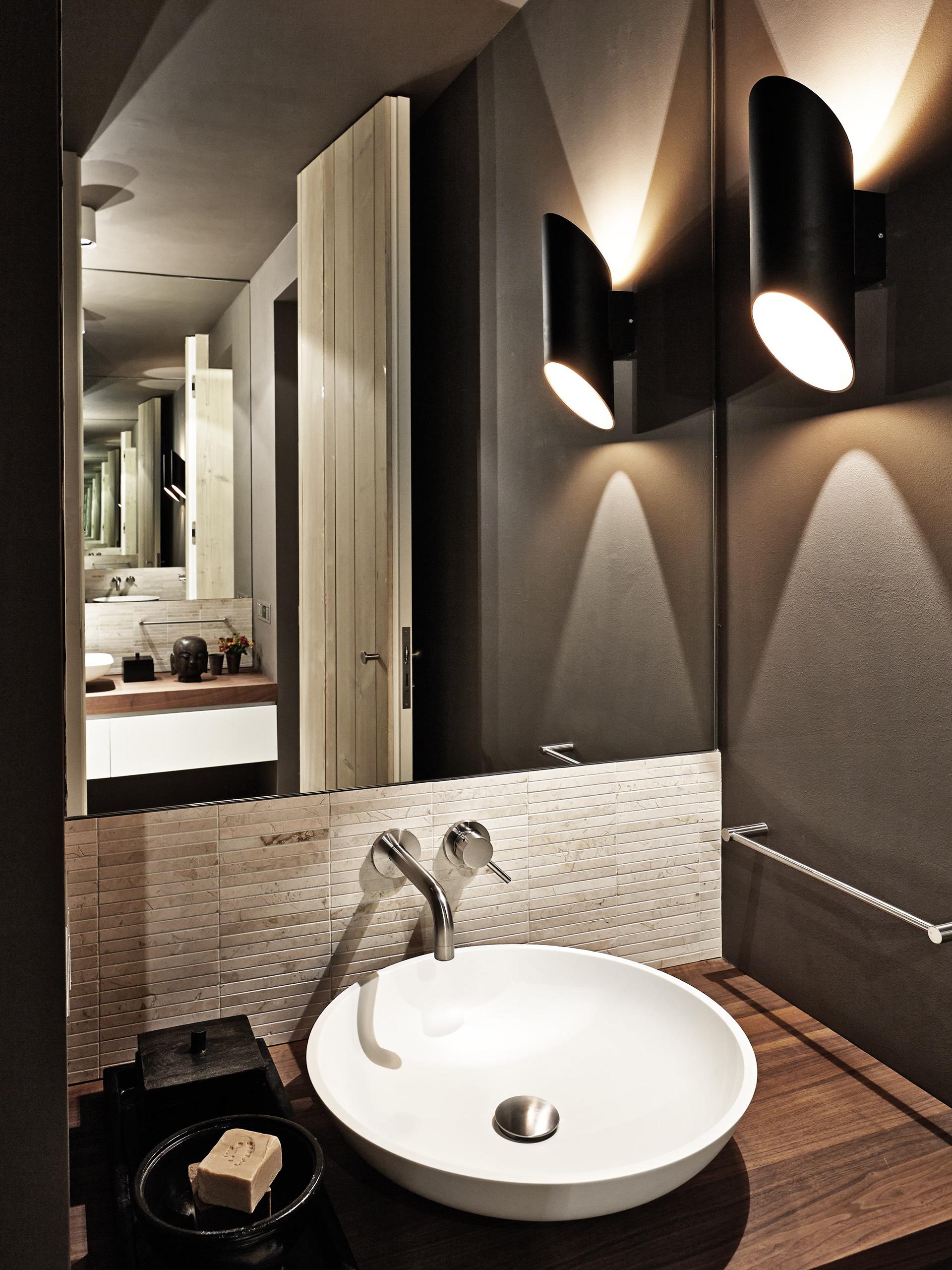 Annabell kutucu private apartment berlin - Decoracion de apartamentos modernos ...
