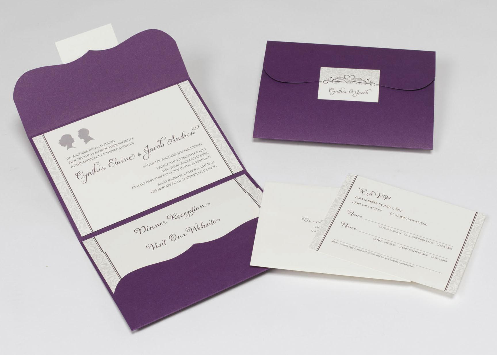 Sheila Ray - Jane Austen-Themed Wedding
