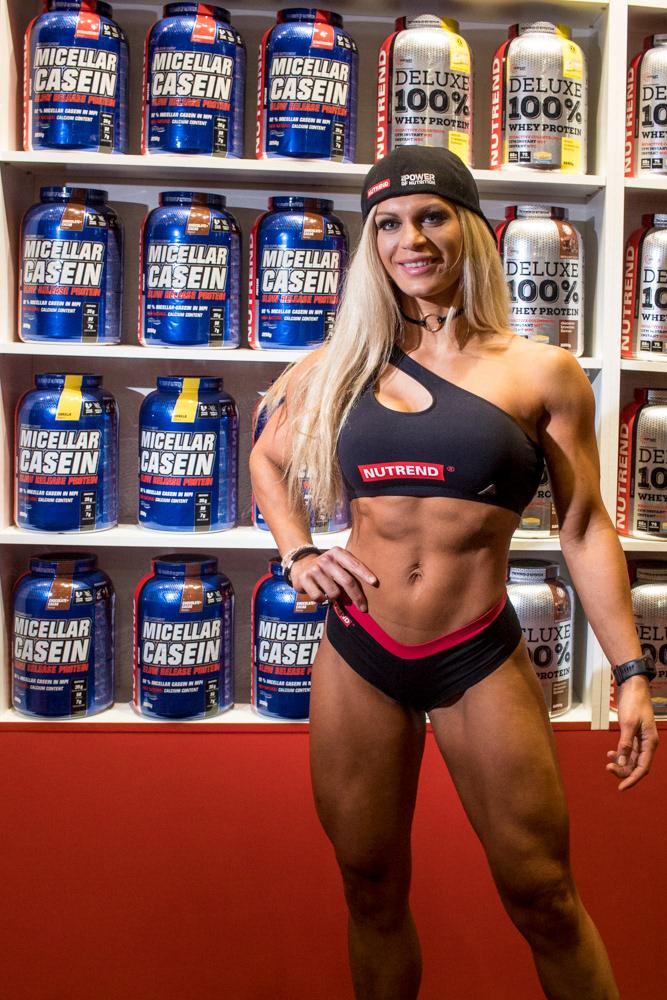 Sonia d work out your life paris - Salon body body paris ...