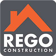 Rego Construction