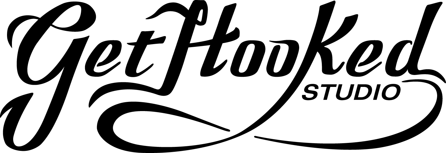 Get Hooked Studio