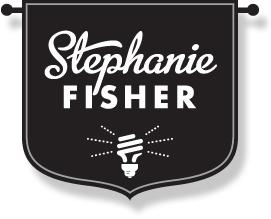 Stephanie Fisher