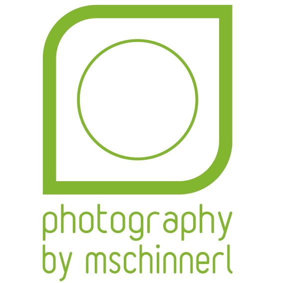 Matthias Schinnerl