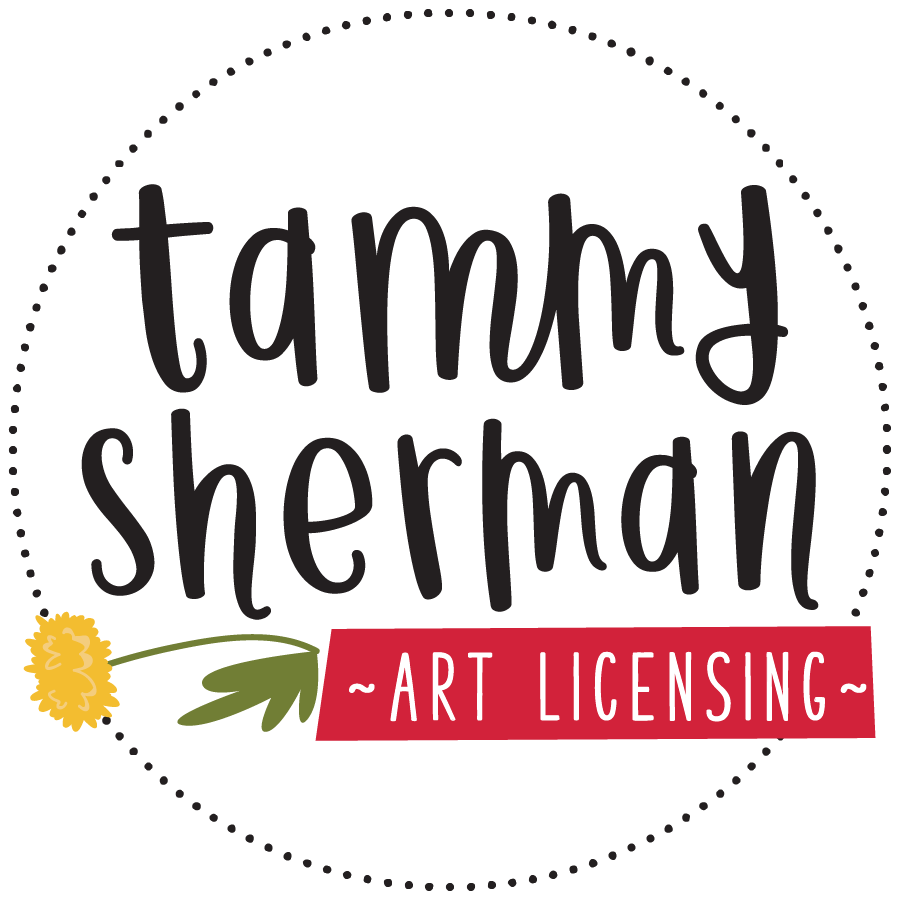 tammy sherman