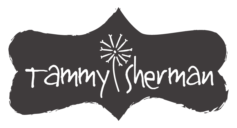 tammy sherman
