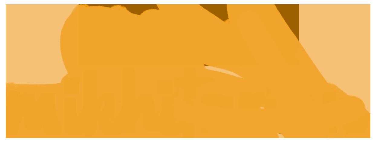 Michele Mikhitarian