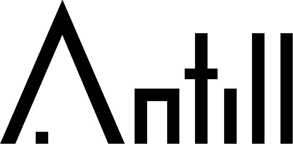 Antill