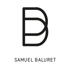 Samuel Baluret