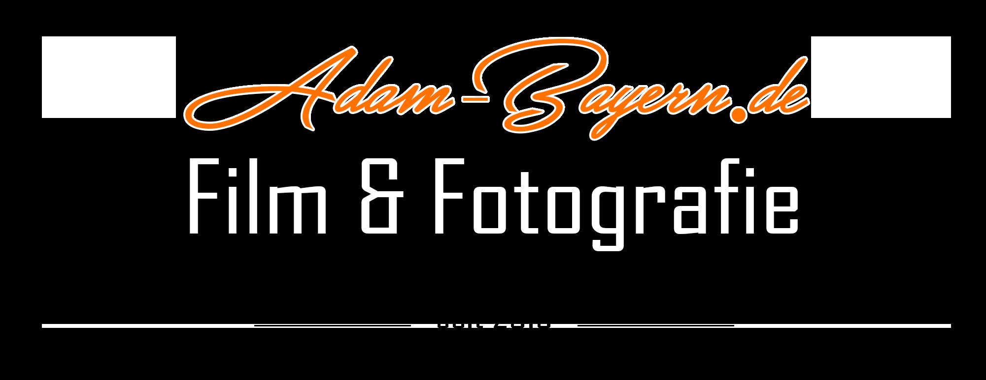 Adam-Bayern.de