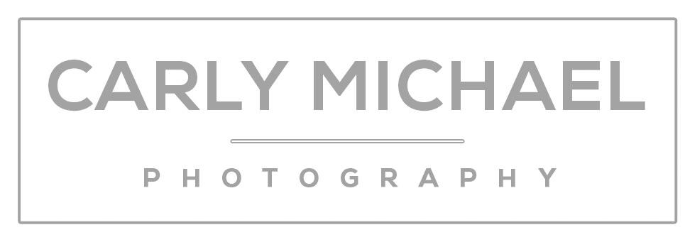 Carly Michael