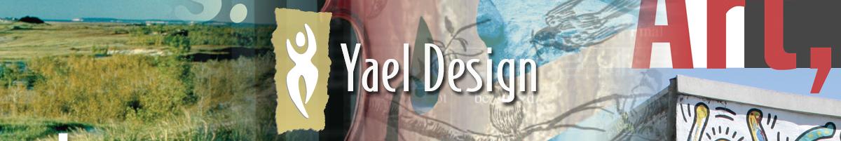 Yael Konowe header