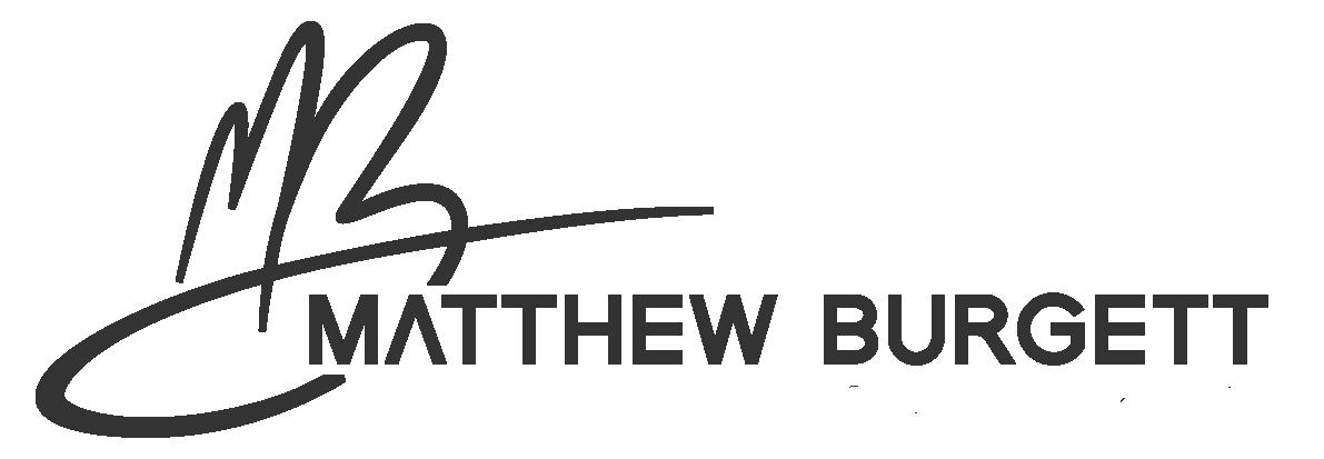 Matthew Burgett