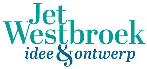 Jet Westbroek