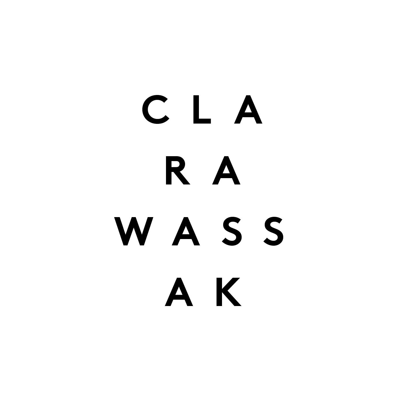 Clara Wassak