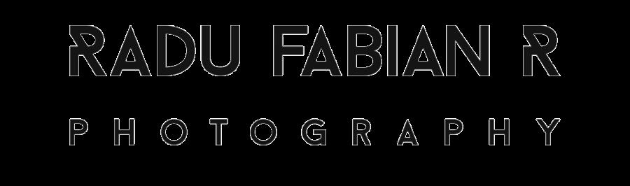 Fabian Radu R.