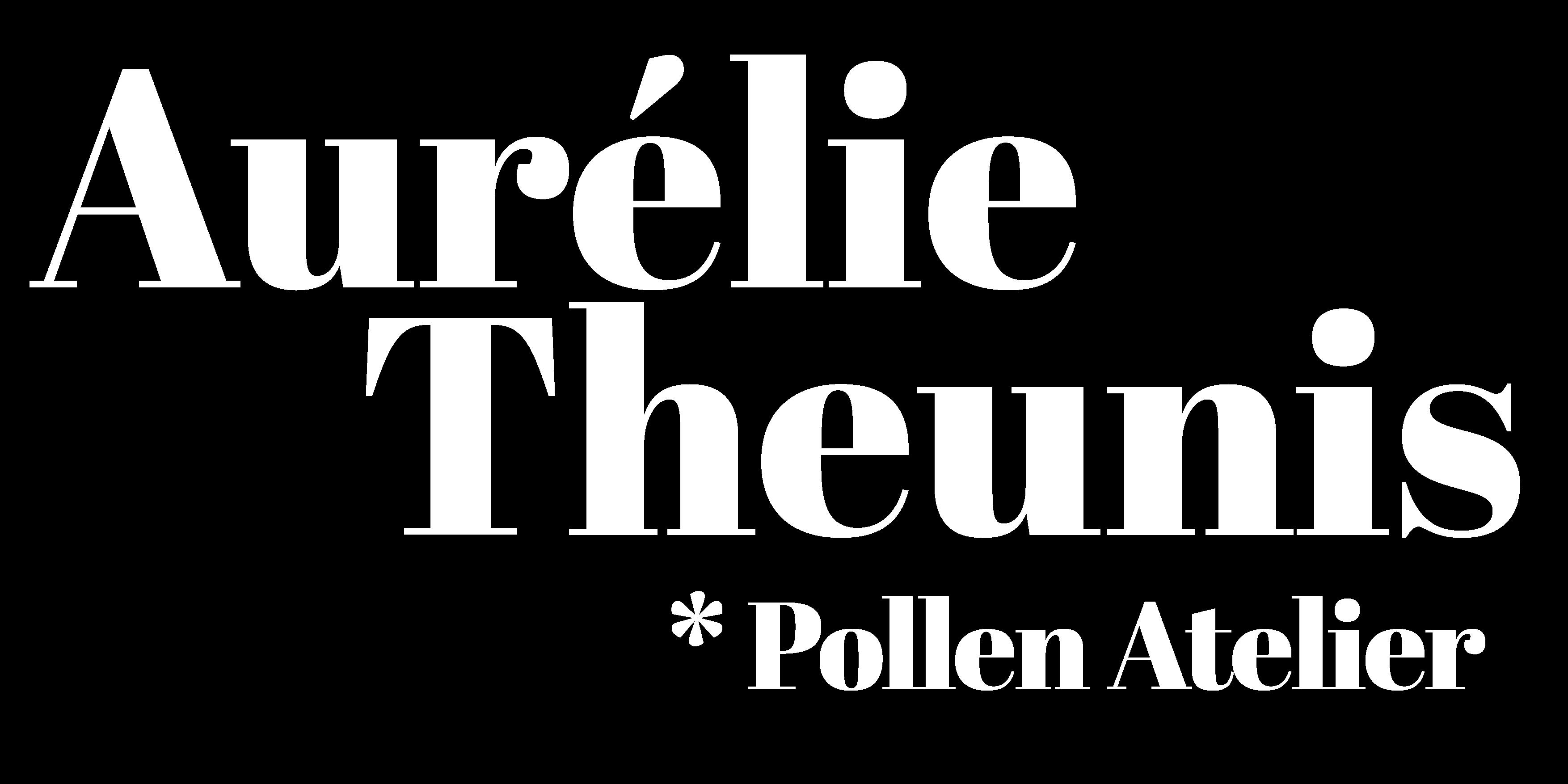 aurélie theunis