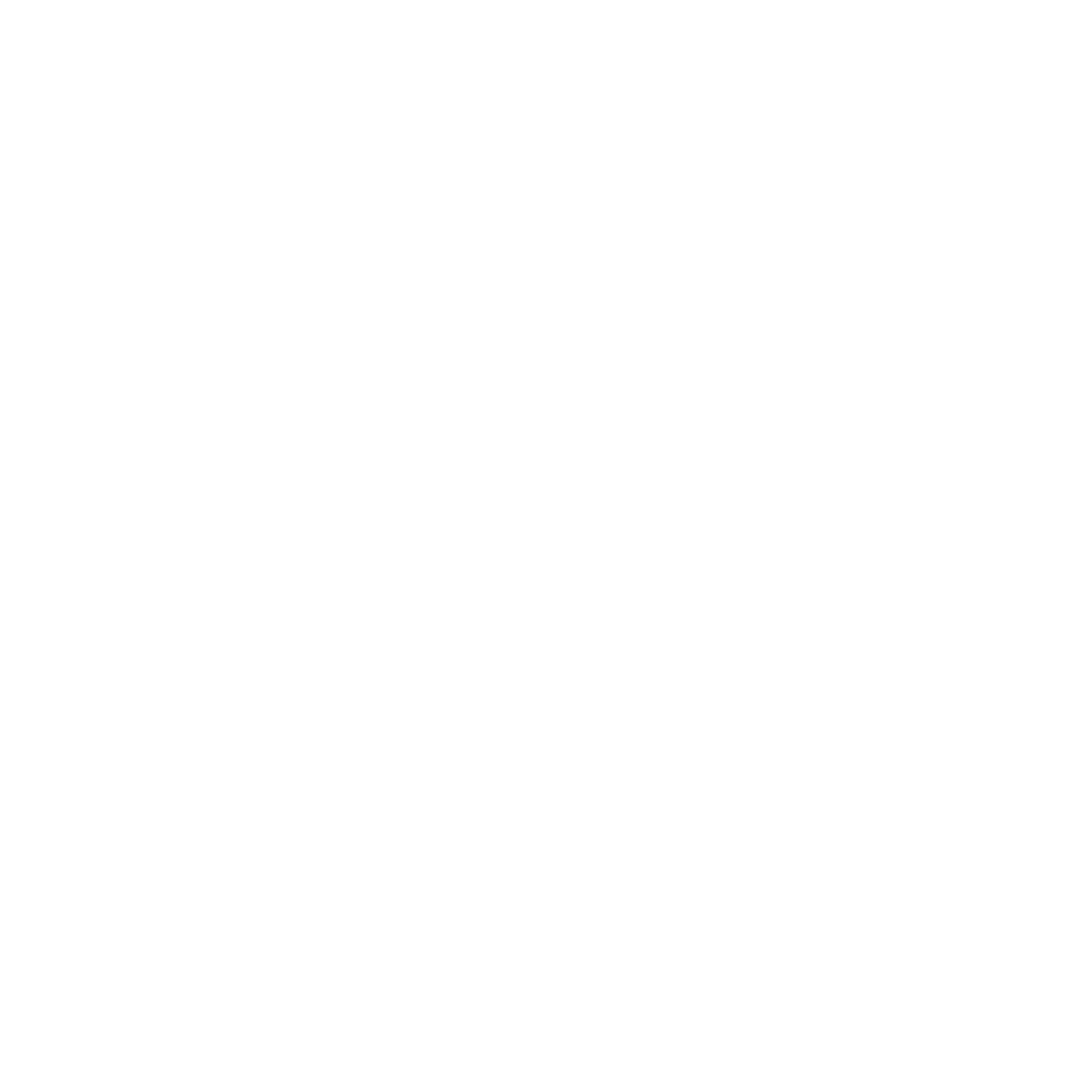 Tonkotsu Games