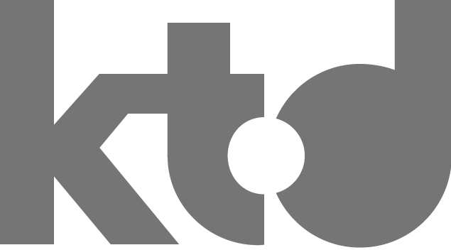 ken taylor design