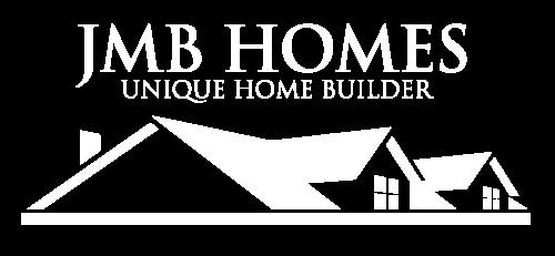 JMB Homes