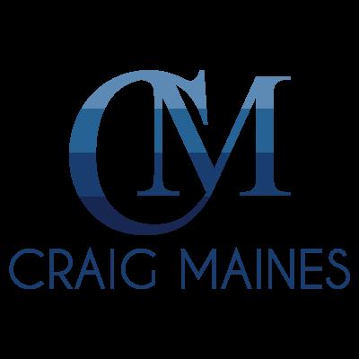Craig Maines