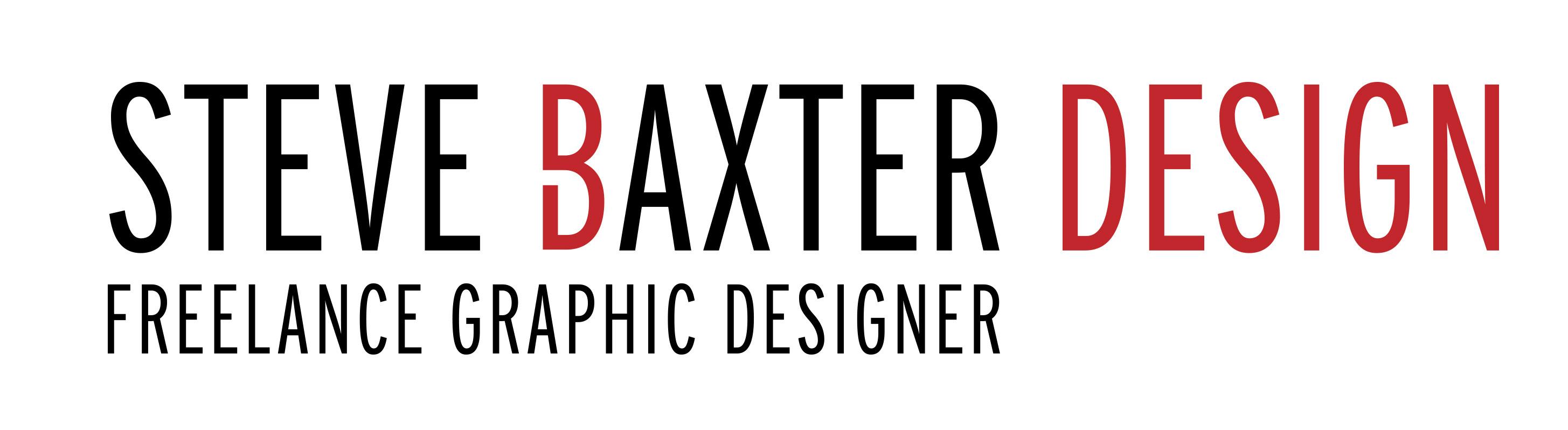 Steven Baxter