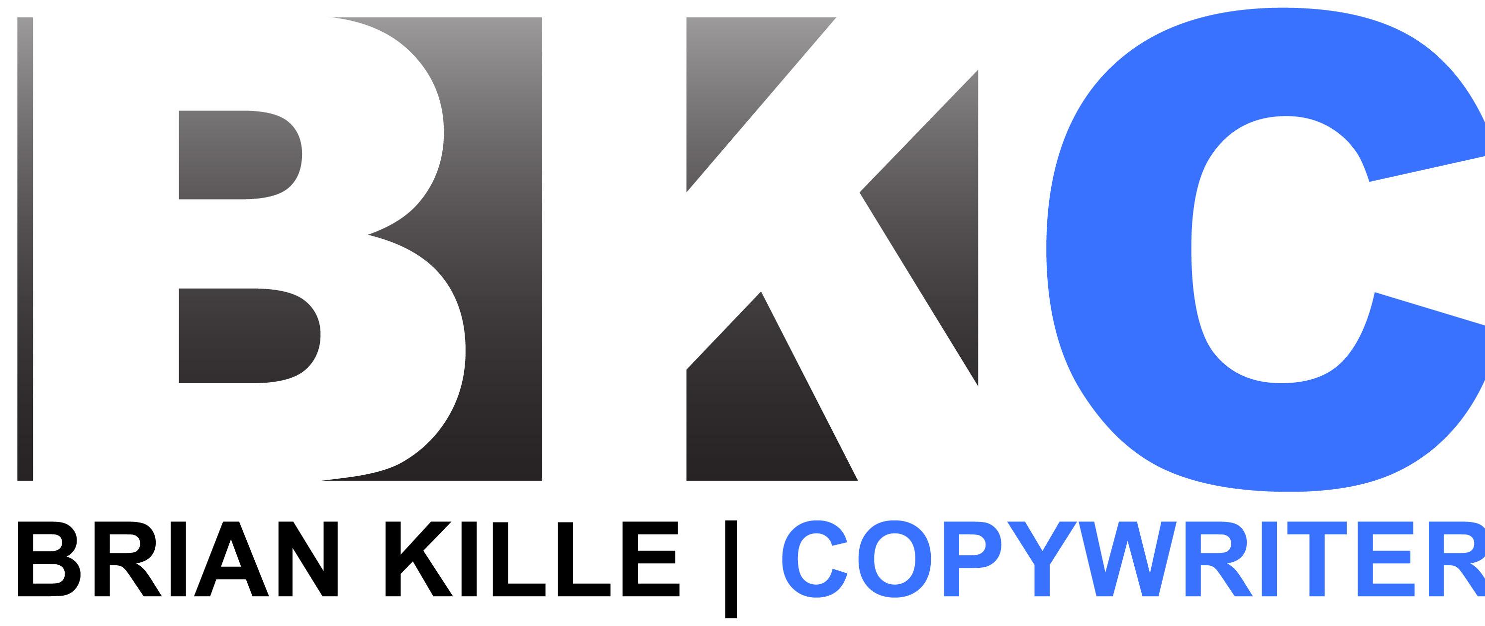 Brian Kille