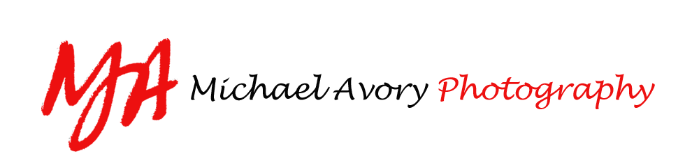 Michael Avory
