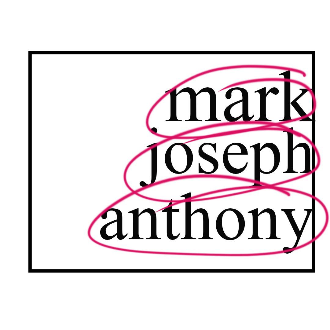 markjosephanthony