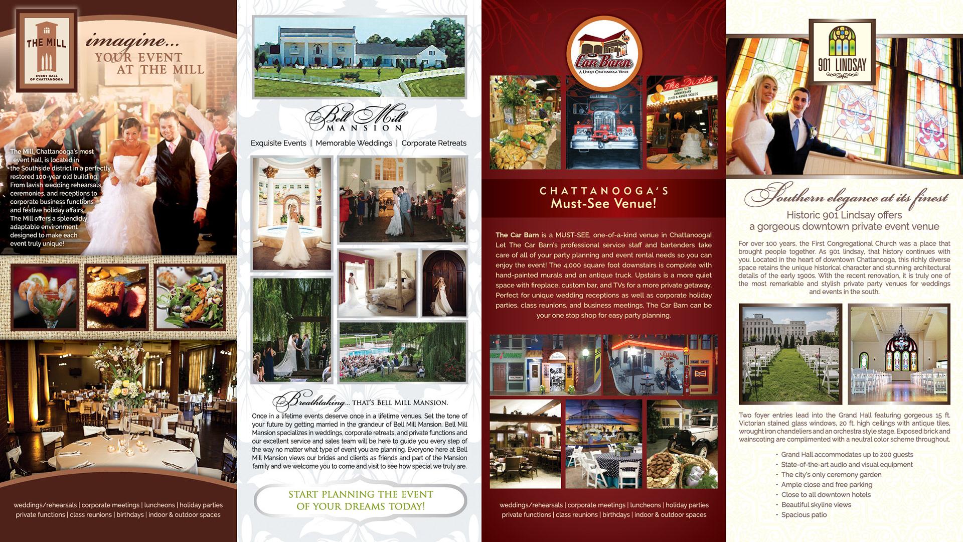 Kat Morris Murals Experienced Chattanooga Mural Painter