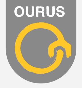 Ourus