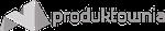 produktownia.com