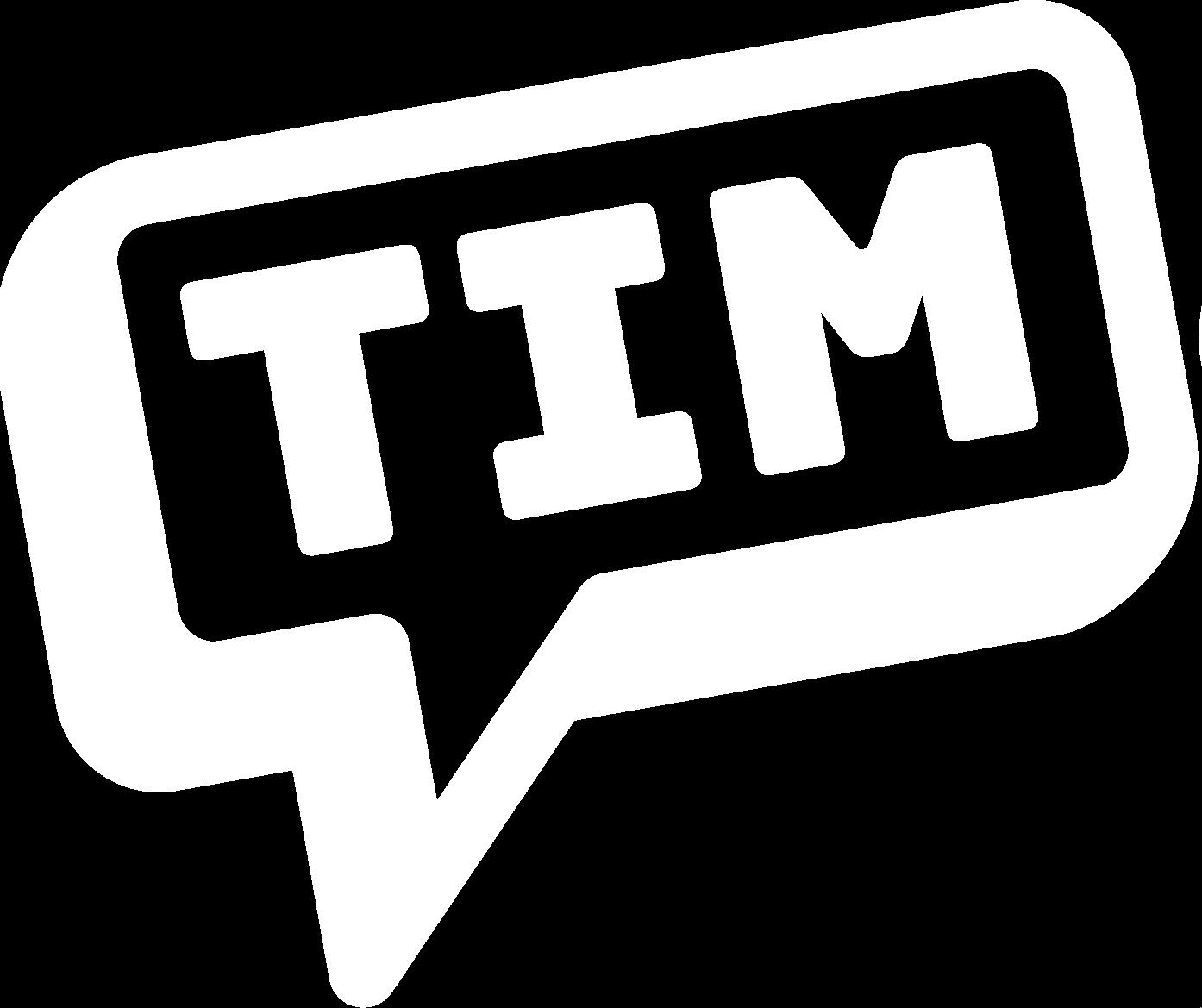 Tim Greaves