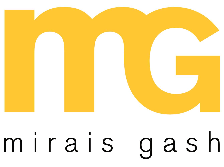 Mirais Gash