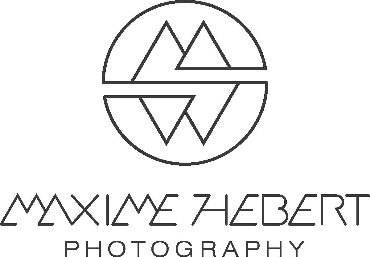 Maxime P Hebert