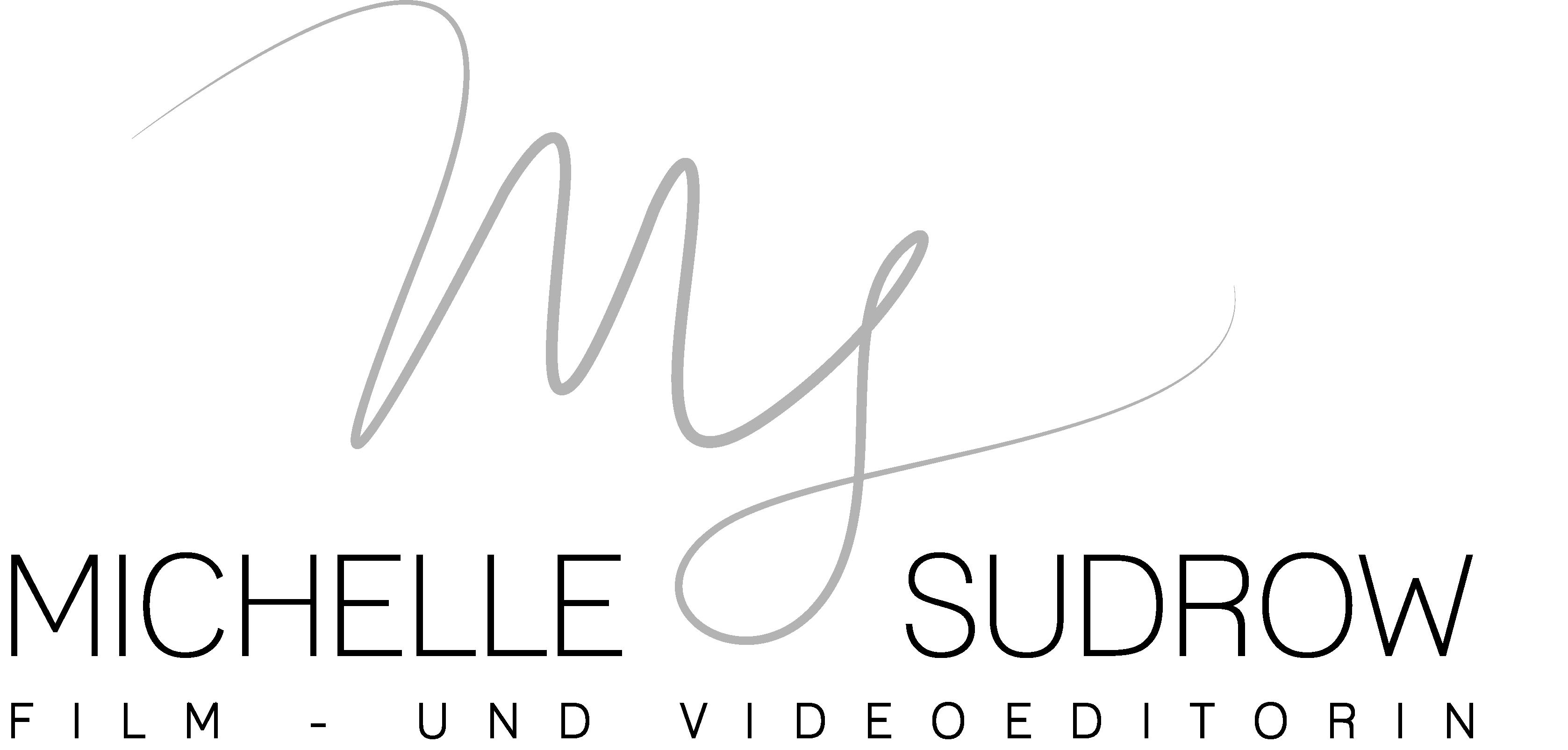 Michelle Sudrow