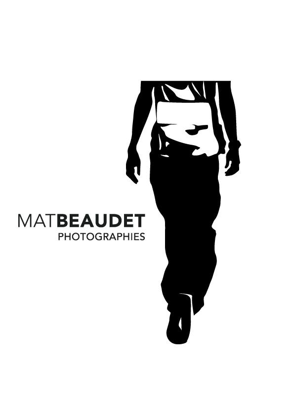 Mat Beaudet