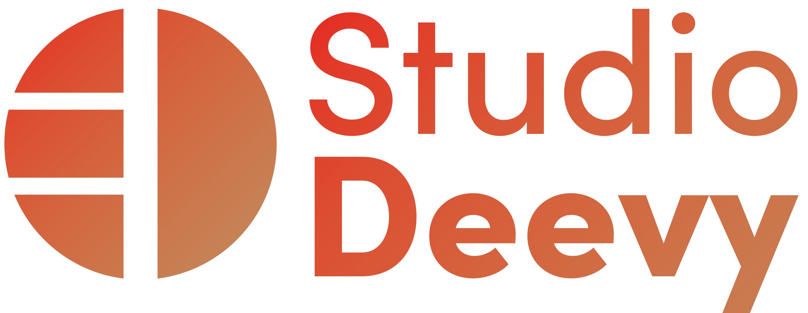 Studio Deevy Architect