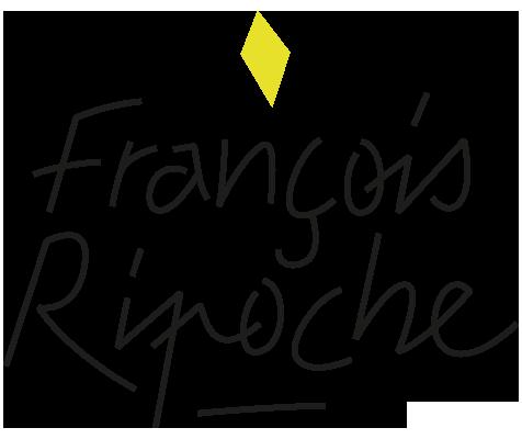 François Ripoche