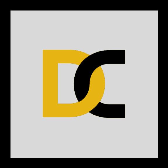Desir  //  Creative Director