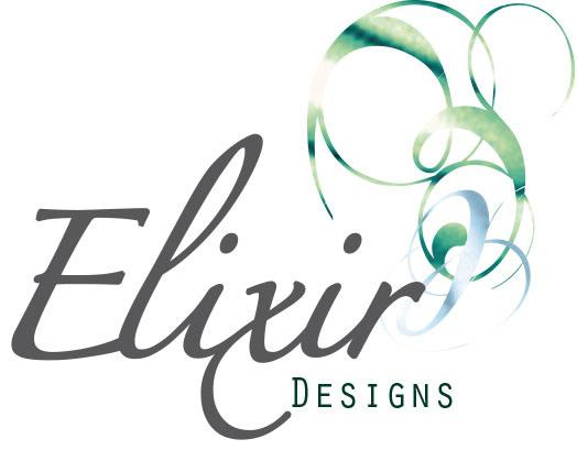 Elixir Designs