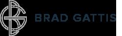 Brad Gattis