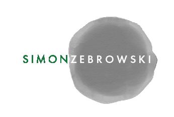 Simon Zebrowski