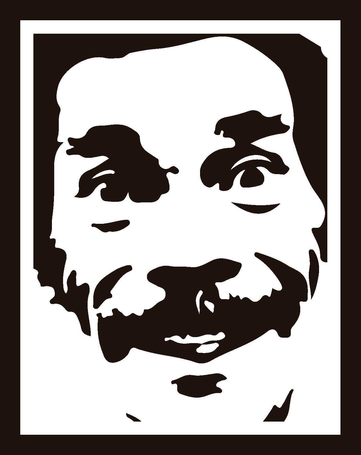 Martín Rojas