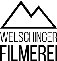 Welschinger Filmerei