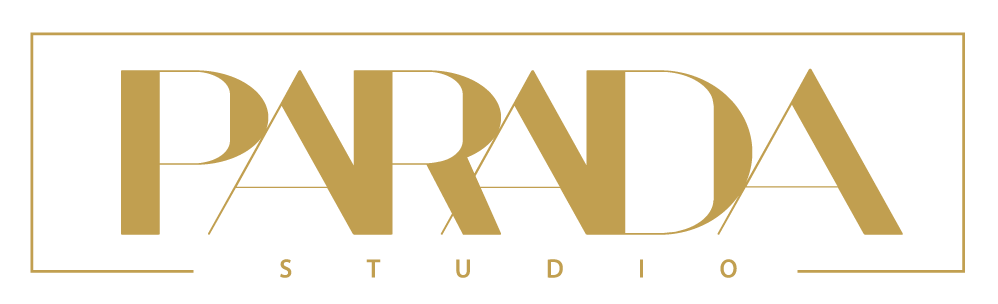 Parada Studio