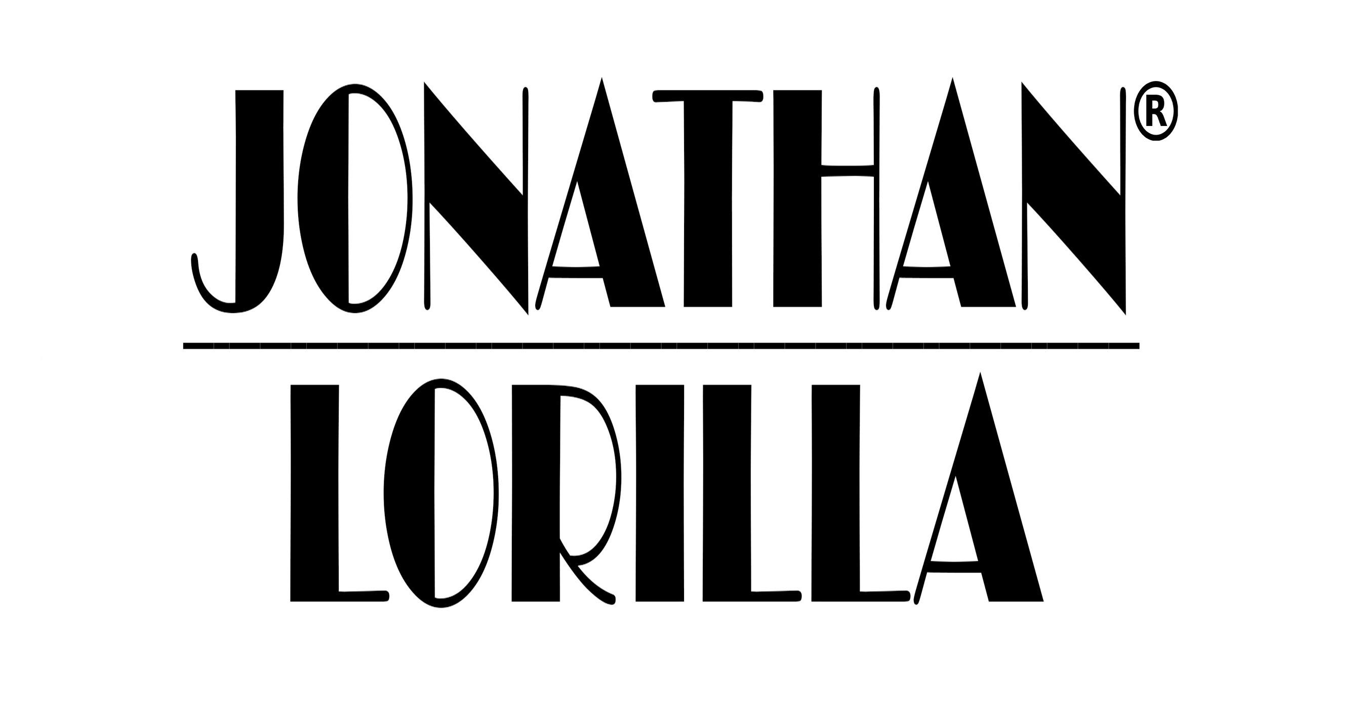 Jonathan Lorilla